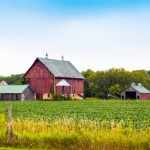 Rural Population Continues To Decline In The U.S.