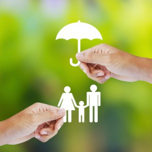 10 Basic Rules Of Every Estate Plan