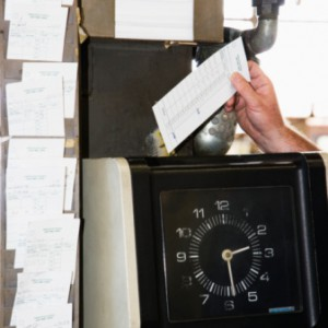 House Votes To Scrap Obama's 30-Hour Workweek