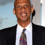 Kareem Abdul-Jabbar Slams Media Culture Of Racial Sanctimony