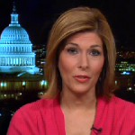 Sharyl Attkisson: Obama Administration Intends 'Chilling Effect' On Journalism With Aggressive Pressure Campaign