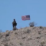 Most GOP Presidential Hopefuls Steer Clear Of Bundy Ranch Discussion