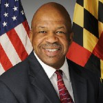True The Vote Takes On Oversight Member Elijah Cummings For Allegedly Colluding With Lerner's IRS