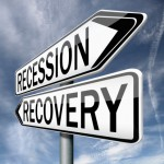Obama Recovery Shows Recession-Like Contraction In First Quarter