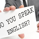 Senator To Social Security Commissioner: Unwillingness To Speak And Read English Is Not A Disability