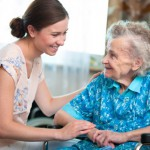 Dealing With The Latest Turmoil In Long-Term Care Insurance