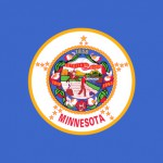 Minnesota Ends Law Enforcement's Civil Forfeiture Money Grab