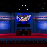 RNC Rule Change Could Put Conservatives In Charge At Primary Debates