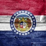 Missouri Legislature Nears Approval Of Nullification Bill To Limit Federal Gun Control