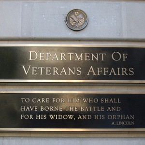 Veterans Affairs Whistle-Blowers Likely Faced Retaliation From The Top