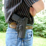 The Open Carry Debate Continues