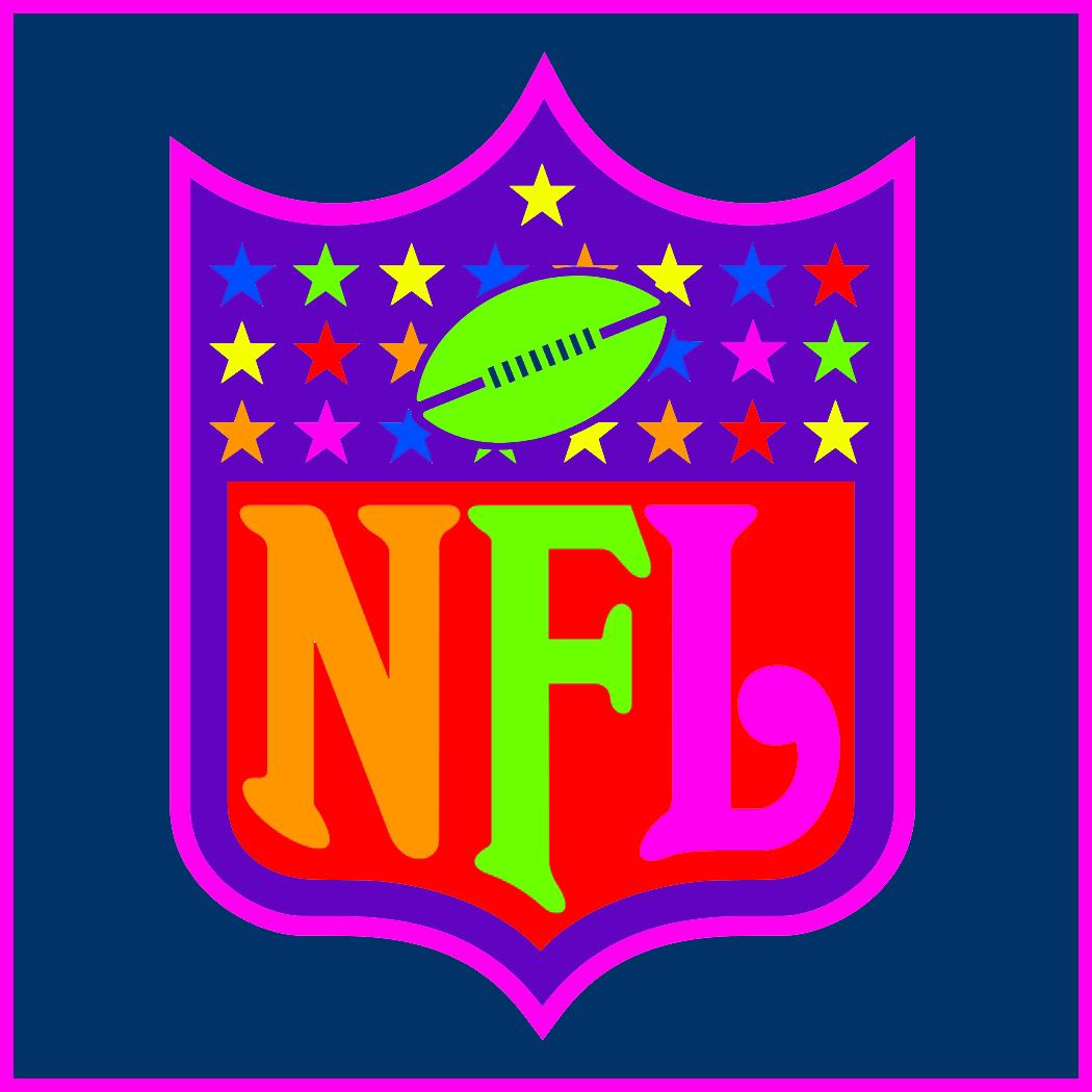 nfl_logo_RB_flag