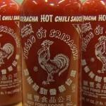 Sriracha Maker: Government In U.S. Reminds Me Of Communist Vietnam