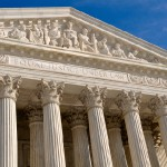 Did SCOTUS Get One Right? Yes And No
