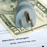 35 Effective Ways To Slash Your Power Bill
