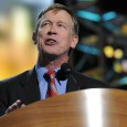 Colorado Governor Waffles On Merits Of Gun Control Laws He Signed Last Year