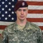 Publisher Frets Over Proposed Bergdahl Book Because Conservatives Would Use It 'Against Obama'