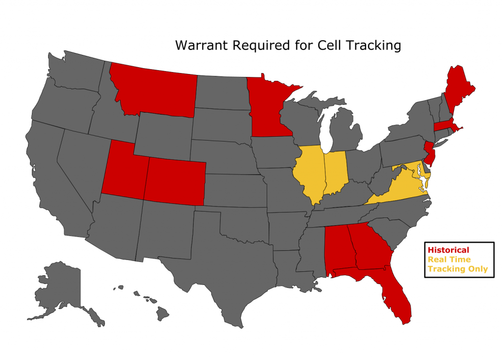 cell_tracking_v.2