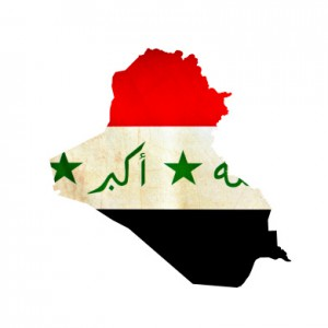 Obama: U.S. Has Broken Islamists' Siege On Iraq Mountaintop