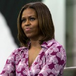 Senator Michelle Obama: Who's Ready For Another Liberal Political Dynasty?