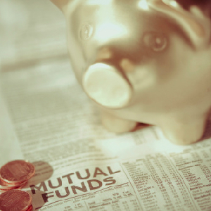 The 7 Tax Rules Of Mutual Funds