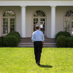 The Case For Obama's Impeachment