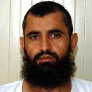 U.S. Intelligence Anticipates Four Of The Freed 'Taliban Five' Will Return To Terror