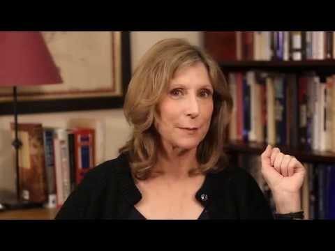 christina hoff sommers argument about how feminism is affecting american men Christina hoff sommers makes the essential point that, while the founders of american feminism rightly regarded themselves as privileged, and obliged to help those less fortunate, today's feminist extremists wrongly view themselves as victims.