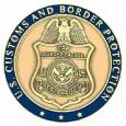 Border Patrol Finally Detains Some Minors At Border