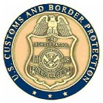 Border Patrol Finally Detains Some Minors At Border