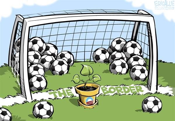 cartoonc071114