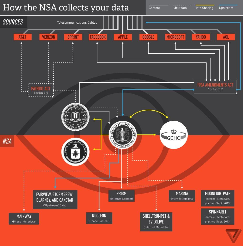 surveillance graphic
