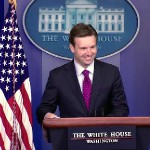 White House Admits That Obama's ISIS Strategy Speech Is Just An Extension Of Non-Strategy