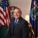 Maine Governor Curbs Public Assistance To 'Able-Bodied' Recipients Unless They Work