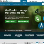 Obamacare Website Stumped 'Highly Educated' Millennials, Study Shows