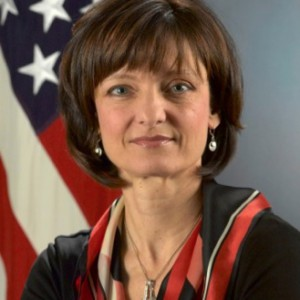 Former DARPA Director Broke Ethics Rules By Encouraging Government Funds Flow To Company She Founded