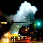 Missouri To Change Tone Of Response To Ferguson Unrest, Governor Says