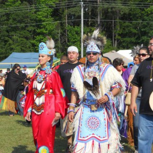 New Rules Might Recognize More Tribes, Create New Casinos