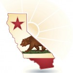 6 Californias? GOP Probably Wouldn't Be Helped By Bust-Up