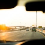Vehicle To Vehicle Communication Requirements Could Give Government Control Over Personal Travel