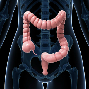 Mayo Clinic Offers At-Home Colon Cancer Test