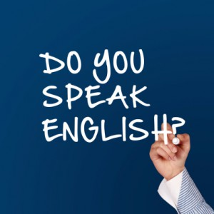 A Growing Divide Over Official-English Laws