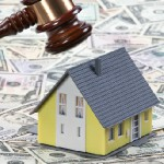 DOJ Wins Mortgage Abuse Settlement, Gives Part Of The Take To La Raza And ACORN