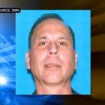 LA Settles Police Shooting Case For $5 Million