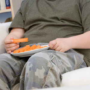 obese082614_image