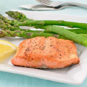 Keep Toxins Out Of Your Body With The Paleo Diet