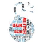 Crisis In Ukraine: How Will The U.S. Respond?
