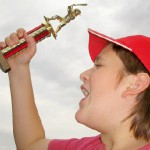Everybody Wins! Participation Trophies Linked With Political Persuasion
