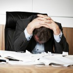Pessimism Rocks America's Post-Recession Workplace