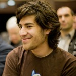 Aaron Swartz's Work, Computer Crime Law And 'The Internet's Own Boy'